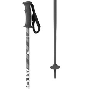 Atomic AMT Ski Poles - Boys'
