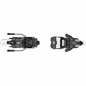 Atomic Shift MNC 13 Alpine Touring Binding