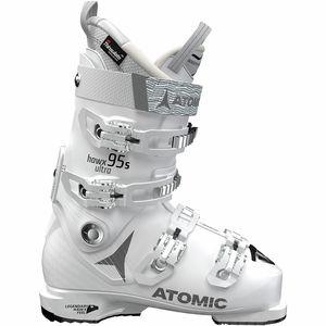 Hawx Ultra 95 W Ski Boot - Women's