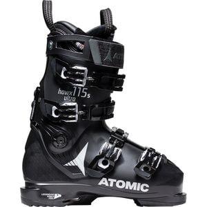 Hawx Ultra 115 S Ski Boot - Women's