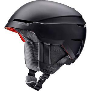 Savor Amid Helmet