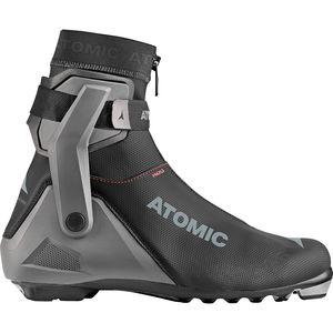 Pro S3 Ski Boot