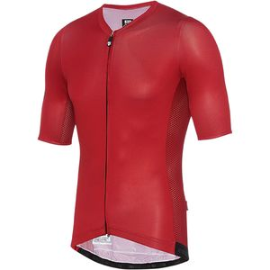Attaquer Race Jersey - Short-Sleeve - Men's