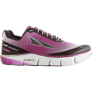 Altra Torin 2.5 Running Shoe - Women's