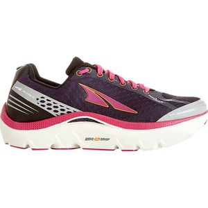 Altra Paradigm 2.0 Running Shoe - Women's