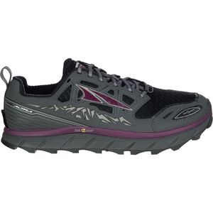 Altra Lone Peak 3.0 Trail Running Shoe - Women's