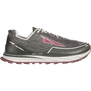 Altra Timp IQ Smart Running Shoe - Men's