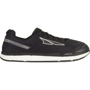 Altra Instinct 4 Running Shoe - Men's