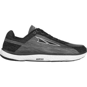 Altra Escalante Running Shoe - Men's