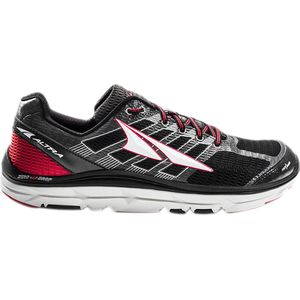 Altra Provision 3.0 Running Shoe - Men's