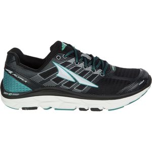 Altra Provision 3.0 Running Shoe - Women's