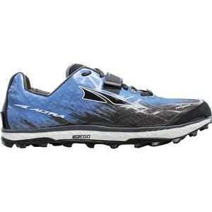 Altra King MT Trail Running Shoe - Men's