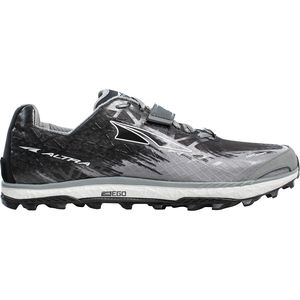 Altra King MT Trail Running Shoe - Women's