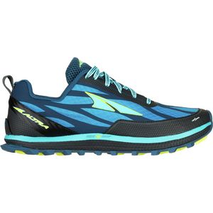 Altra Superior 3.0 Trail Running Shoe - Women's