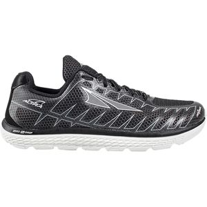 Altra One v3 Running Shoe - Women's