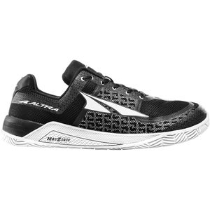 Altra Hiit XT Running Shoe - Men's