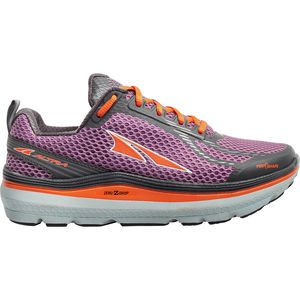 Altra Paradigm 3.0 Running Shoe - Women's