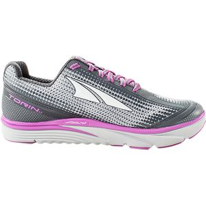 Altra Torin 3 Running Shoe - Women's