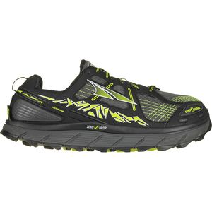Altra Lone Peak 3.5 Trail Running Shoe - Men's