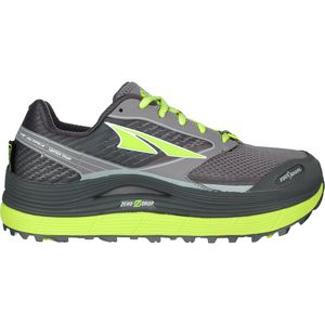 Altra Olympus 2.5 Trail Running Shoe - Men's