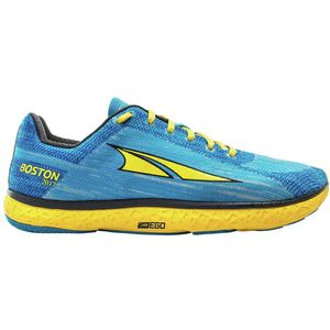 Altra Escalante Limited Edition Running Shoe - Women's