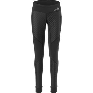 Altra Zoned Heat Full Tights - Women's