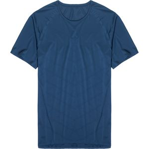 Altra Performance 2.0 T-Shirt - Men's