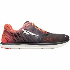 Altra Solstice Running Shoe - Men's