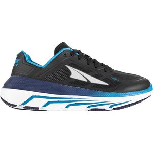 Altra Men's Footwear | Backcountry.com