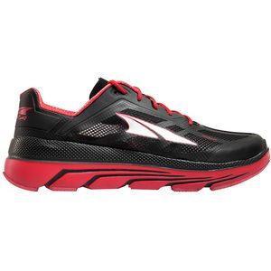 Altra Duo Running Shoe - Men's