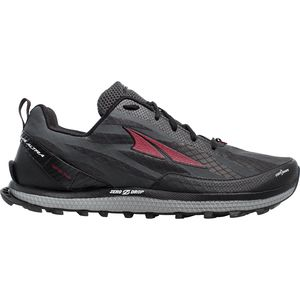 Altra Superior 3.5 Trail Running Shoe - Men's