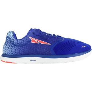 Altra Solstice Running Shoe - Women's