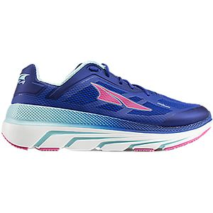 Altra Duo Running Shoe - Women's