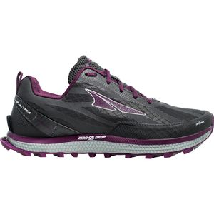 Altra Superior 3.5 Trail Running Shoe - Women's