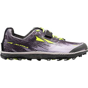 Altra King MT 1.5 Trail Running Shoe - Men's