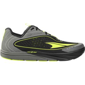 Altra Torin 3.5 Mesh Running Shoe - Men's