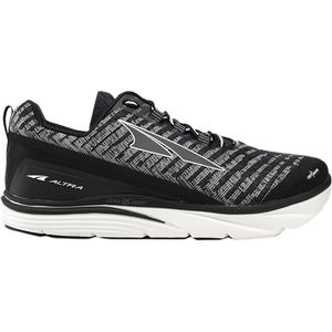 Altra Torin Knit 3.5 Running Shoe - Women's