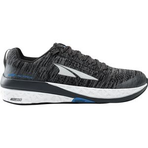 Altra Paradigm 4.0 Running Shoe - Men's