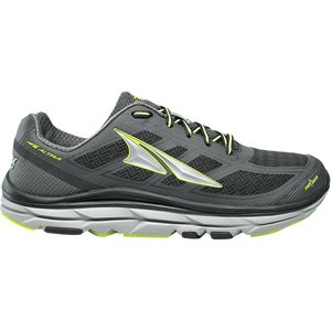 Altra Provision 3.5 Running Shoe - Men's