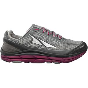 Altra Provision 3.5 Running Shoe - Women's