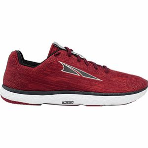 Altra Escalante 1.5 Running Shoe - Men's