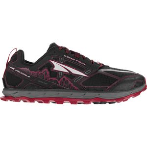 Altra Lone Peak 4.0 Trail Running Shoe - Men's