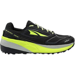 Altra Olympus 3.0 Trail Running Shoe - Men's