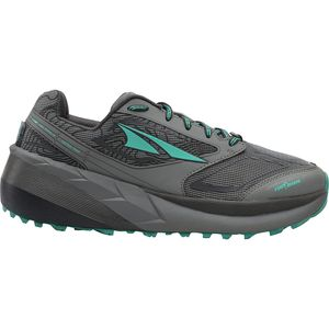 Altra Olympus 3.0 Trail Running Shoe - Women's