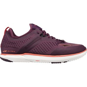 Altra Kayenta Running Shoe - Women's
