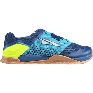 Altra HIIT XT 2 Running Shoe - Men's