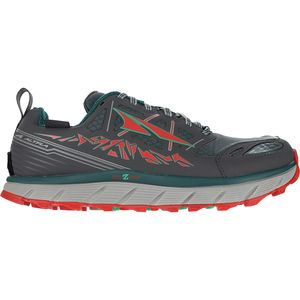 Altra Lone Peak 3.0 Low Neoshell Trail Running Shoe - Women's
