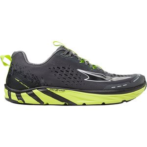 Altra Torin 4 Running Shoe - Men's