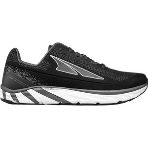Altra Torin 4 Plush Running Shoe - Men's