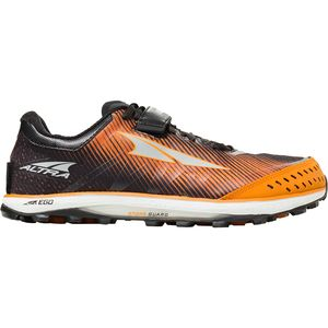 Altra King MT 2 Trail Running Shoe - Men's